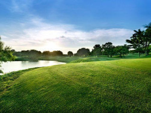 Dongguan Hillview Golf