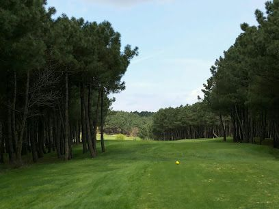 Kemer Country Golf Club
