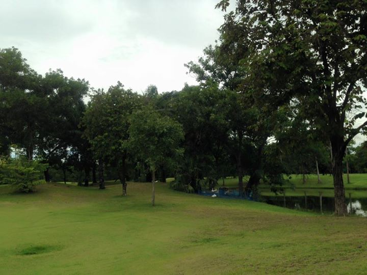 Dynasty Golf & Country Club