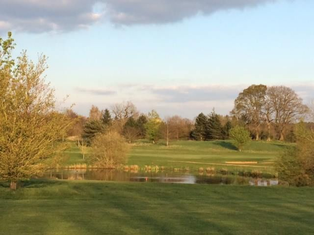 Milford Golf Club & Resort