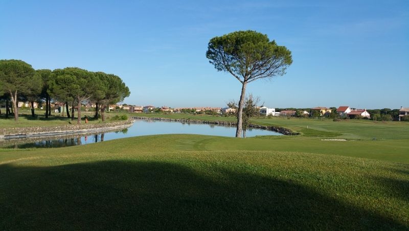Aldeamayor Club de Golf