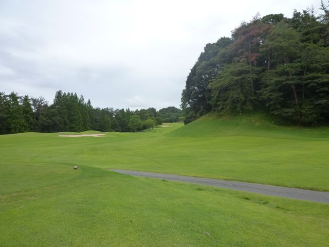 Matsusaka Country Club