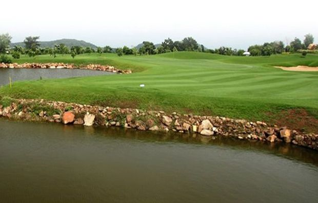 Narai Hills Golf Resort