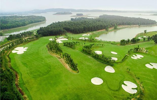 Dai Lai Star Golf Club