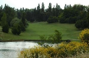 Golf Club Bologna ASD