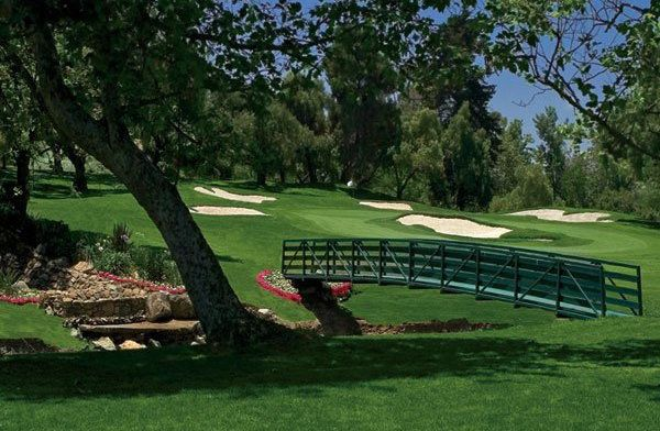 Omni La Costa Resort - Champions Course