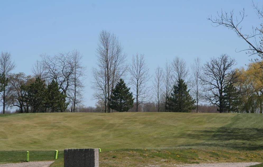 Beechwood Golf & Country Club