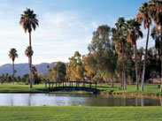 Ahwatukee Lakes Golf Club