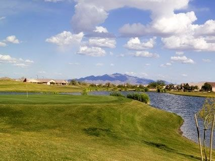 Sundance Golf Club