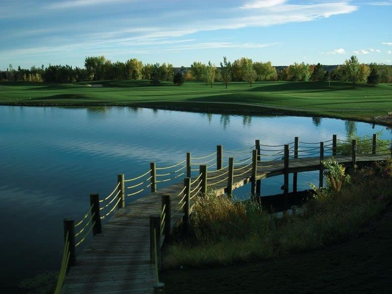 Pelican Lakes Country Club