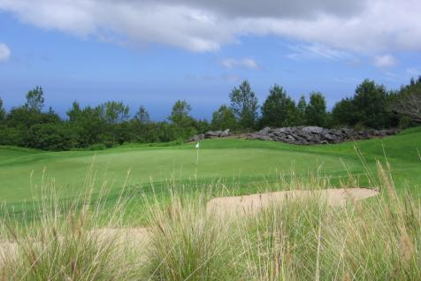 Makalei Golf Club