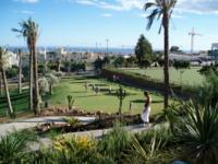 Aymerich Golf Center de Benalmadena