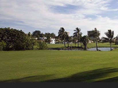 El Cid Resort and Country Club
