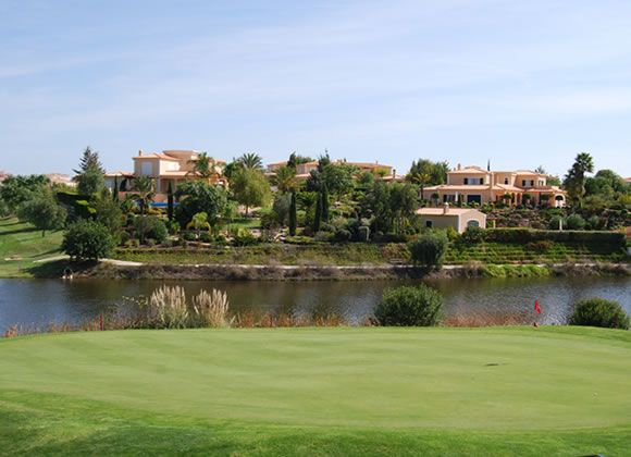 Pestana Gramacho Golf Resort