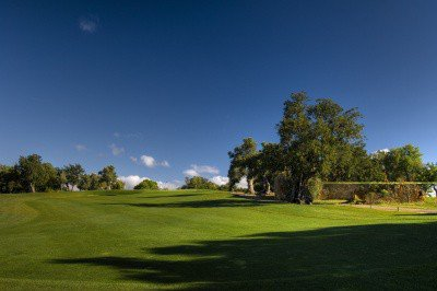 Pestana Silves Golf Resort