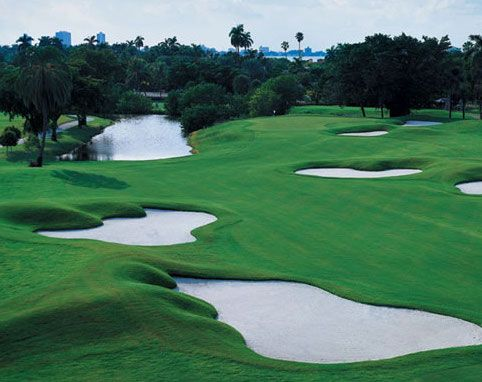 top golf courses in orange county