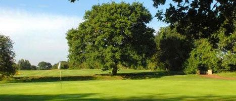 Bawtry Golf Club