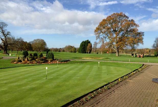 Malton & Norton Golf Club