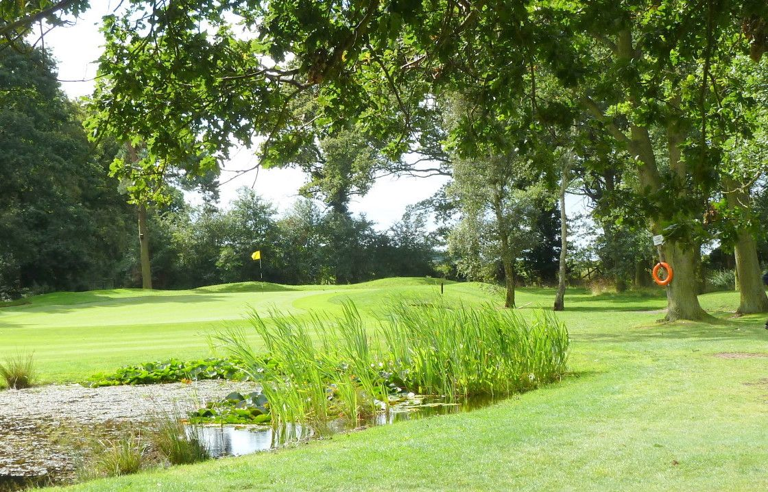 Retford Golf Club