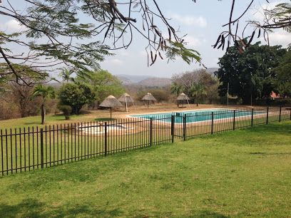Malelane Country Club