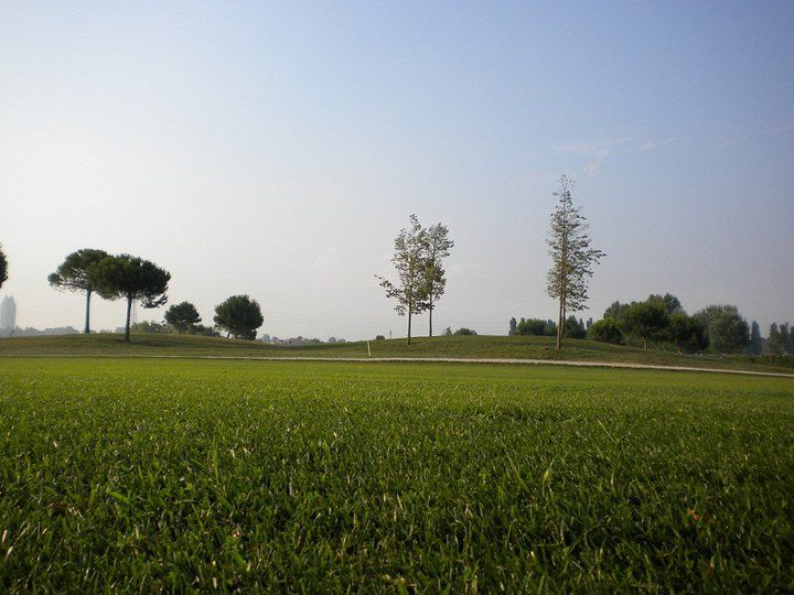 Golf Club Jesolo - 9 Holes