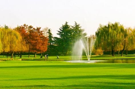 Molinetto Country Club