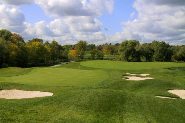 Royal Ontario Golf Club