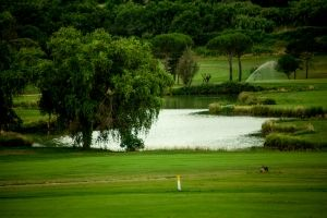 Castelgandolfo Golf Club