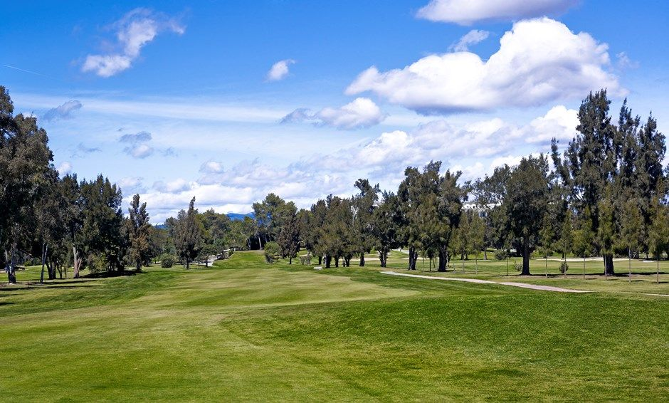 Penina Golf Resort - Resort Course