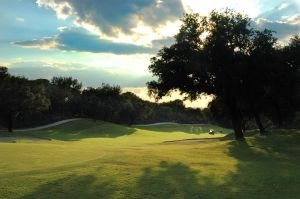 Cordoba Golf Course - Green Fee - Tee Times