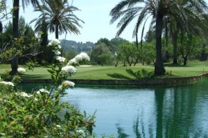 Mediterraneo Golf - Green Fee - Tee Times