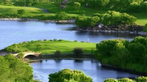 Almenara Golf Course - Green Fee - Tee Times