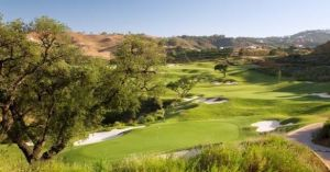 Antequera Golf Course - Green Fee - Tee Times