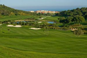 La Reserva Golf Course - Green Fee - Tee Times