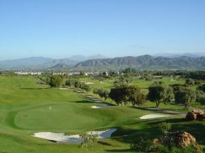 Lauro Golf Course - Green Fee - Tee Times