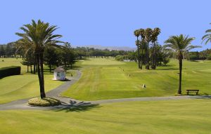Sotogrande Golf Course - Green Fee - Tee Times