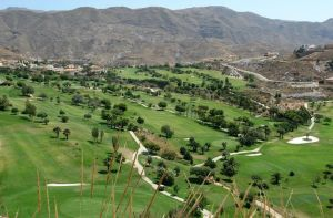 La Envia Golf - Green Fee - Tee Times