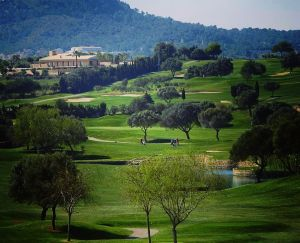 Pula Golf Course - Green Fee - Tee Times