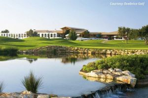Oceanico - Victoria Golf Course - Green Fee - Tee Times