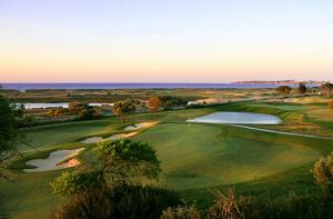 Palmares Golf Club - Green Fee - Tee Times