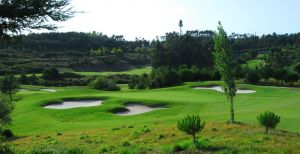 Belas Golf Course - Green Fee - Tee Times