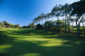 Golf Do Estoril - Green Fee - Tee Times