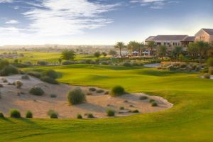 Arabian Ranches Golf Course - Green Fee - Tee Times