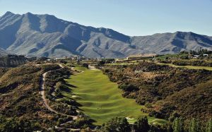 La Cala Golf - Europa Course - Green Fee - Tee Times