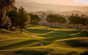 La Cala Golf - America (North) - Green Fee - Tee Times
