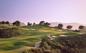 La Cala Golf - Asia Course (South) - Green Fee - Tee Times