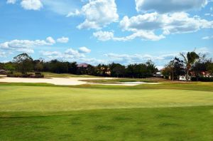 Metro Country Club - Green Fee - Tee Times