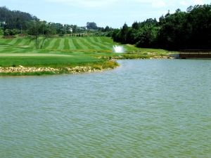 Mino Golf Course - Green Fee - Tee Times