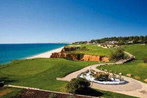 Vale del Lobo - Ocean Golf Course - Green Fee - Tee Times