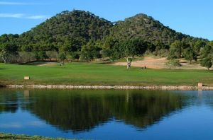 Vall D or - Green Fee - Tee Times